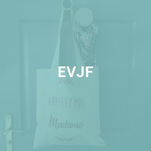 EVJF / EVG