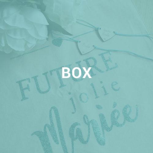 Box EVJF