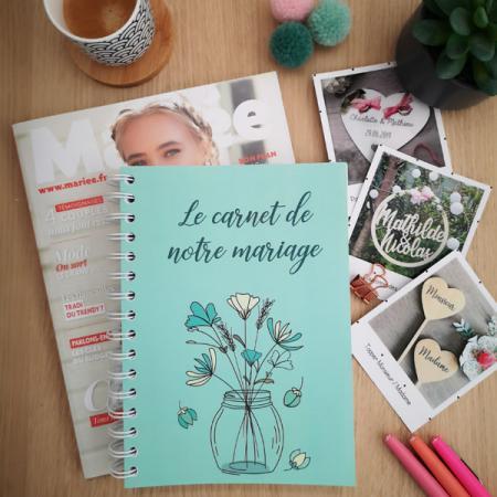 Déco mariage_Le carnet de mon mariage_2_600x600