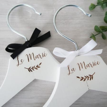 Mariage_Duo Ciintre_Les mariés_Champêtre_Ambiance_1_600X600