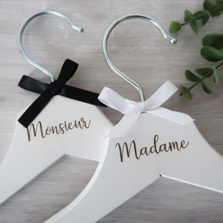 Mariage_Duo Cintres_Monsieur_Madame_Ambiance_1_600X600