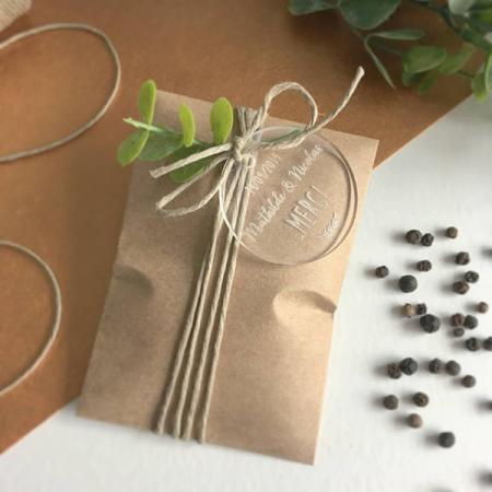 Cadeau invité_Rond_PLexi_Champêtre_Ambiance_600x600