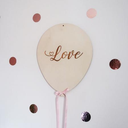 déco mariage_Ballon_Gravé_Love_30 cm_Ambiance_1_600x600