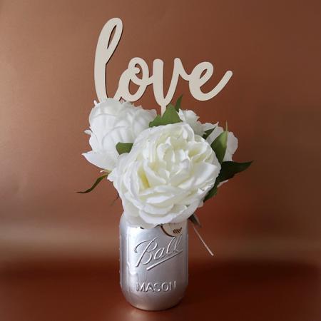 Déco-mariage_Table-de-fête_Cake-topper_Love_Champêtre_Ambiance_1_600x600