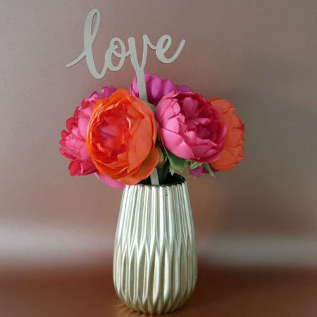 Deco mariage_Table de fête_Cake topper_Love_Candice_Ambiance_1_600x600