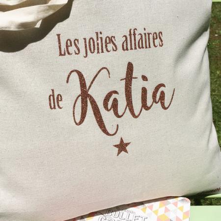 Tote bag_Les jolies affaires de Katia_600x600_1