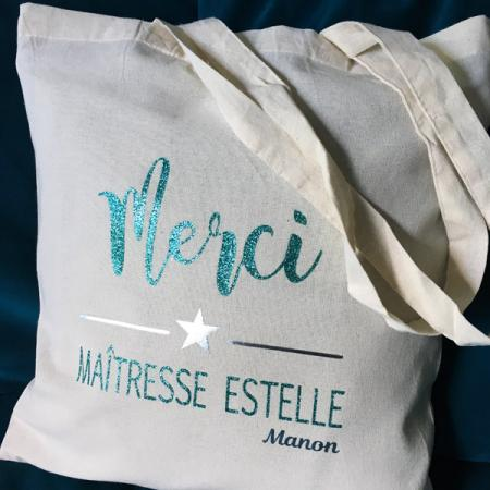 Tote bag_Merci Maîtresse Estelle_600x600_1