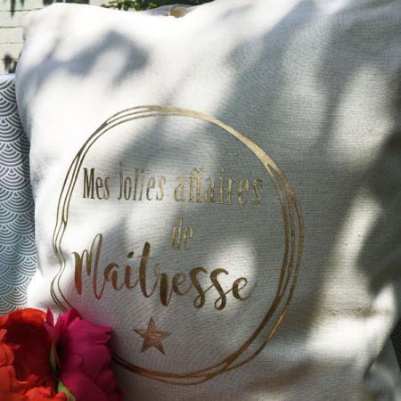 Tote bag_Mes jolies affaires de Maîtresse_600x600_1