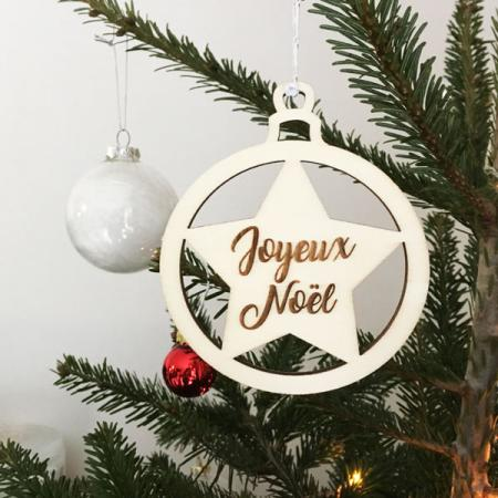 Décoration de Noël_Boule Joyeux Noël_600x600_2
