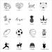 Design_Motifs