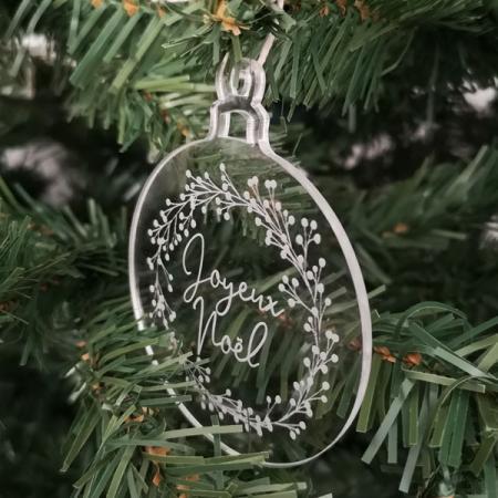 Déco de Noël_Boule Joyeux Noël couronne_Transparent_2_600x600