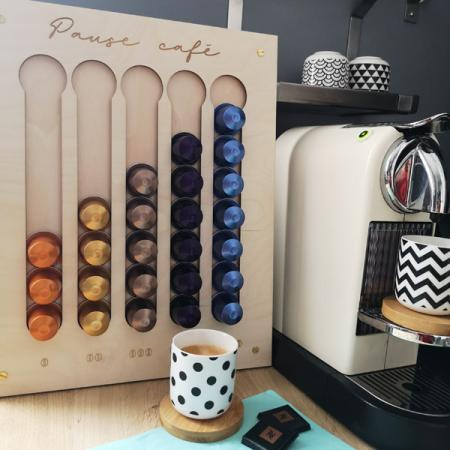 Déco_Présentoir à capsules Nespresso_4_600x600