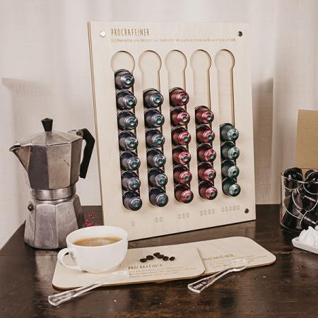 Autour du café_Box Café_600x600_12