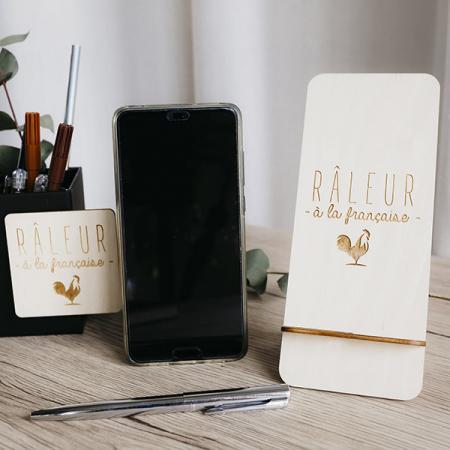 Pour Lui_Support Smartphone_Raleur à la francaise_1_600x600