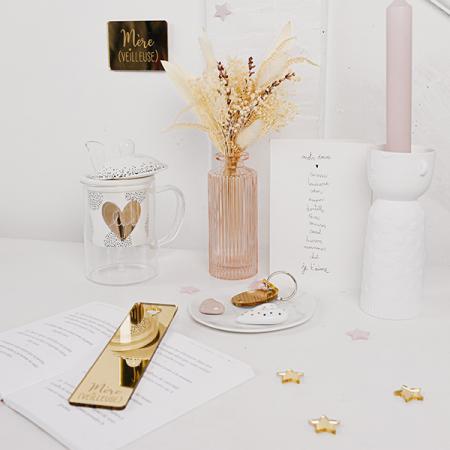 Pour Elle_Box S_Mère Veilleuse_Miroir Or_3_600x600