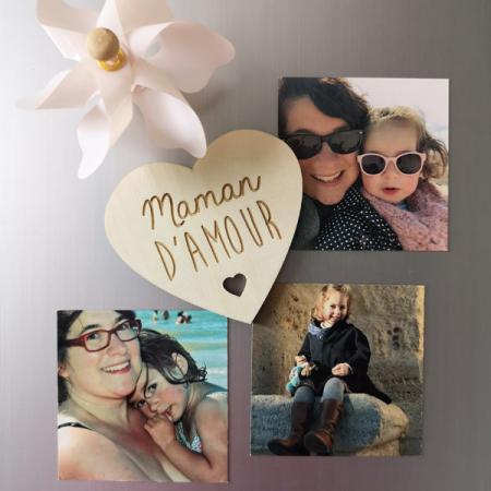 Fête des mères_Magnet_Maman d'amour_600x600_2