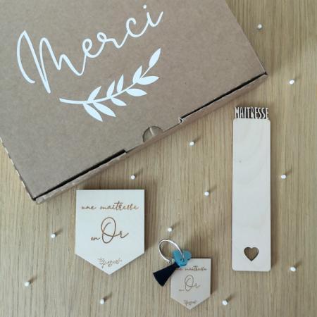 Cadeau maîtresse_Box Merci_S_600x600_1