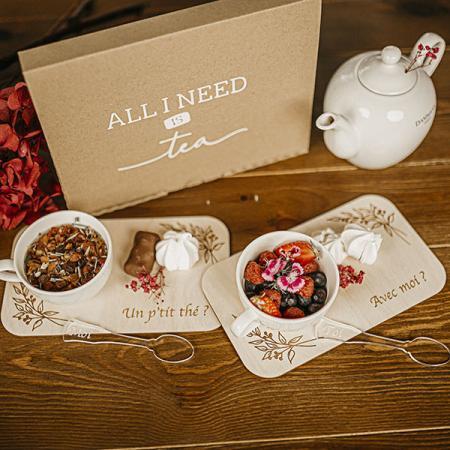 Autour du thé_Box Tea_600x600_5